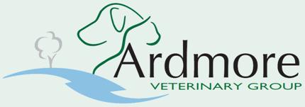 ardmore-logo